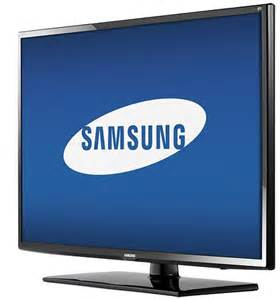 best 55 inch tv deals black friday 55 quot samsung led hdtv 699 black friday price now