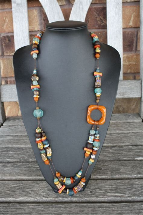 Handmade Necklaces Ideas - best 25 handmade jewelry designs ideas on