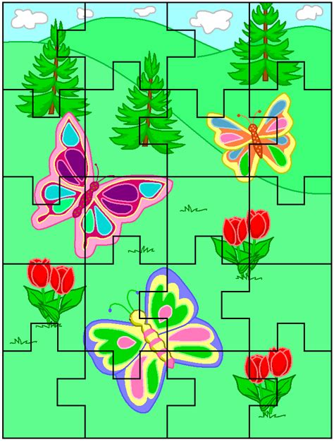 printable photo jigsaw puzzle maker free printable jigsaw puzzles great for kids teachers