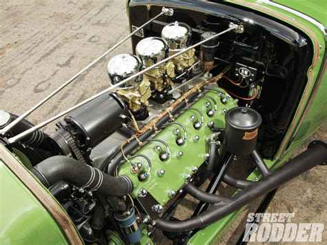 lincoln v 12 engine for sale 1930 ford coupe model a lincoln v12 model rod rods