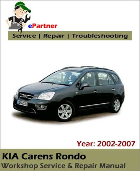 hayes auto repair manual 2007 kia carens user handbook service manual 2007 kia rondo service manual pdf service manual 2007 kia rondo user manual