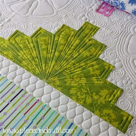 Line Machine Quilting Tutorial by 847 Best Images About Free Motion Quilting On