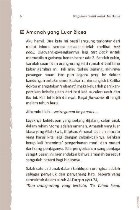 Bingkisan Cantik Untuk Ibu By Ulfah Khaerani jual buku bingkisan cantik untuk ibu oleh ulfah khaerani scoop indonesia