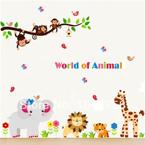 Next Nursery Wall Stickers promoci 243 n de cartel jirafa compra cartel jirafa