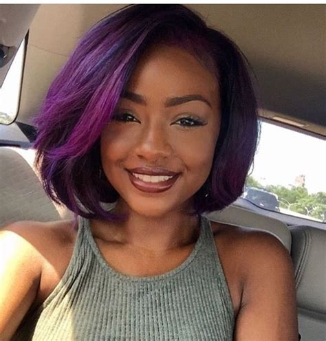 black news anchor with short hair 9 best my favorite anchor of women images on pinterest