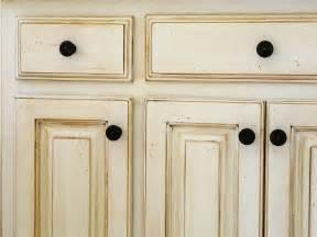 varnished wood floor tile cabinet white