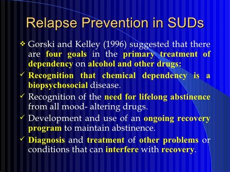 the freedom model for addictions escape the treatment and recovery trap books relapse prevention pps