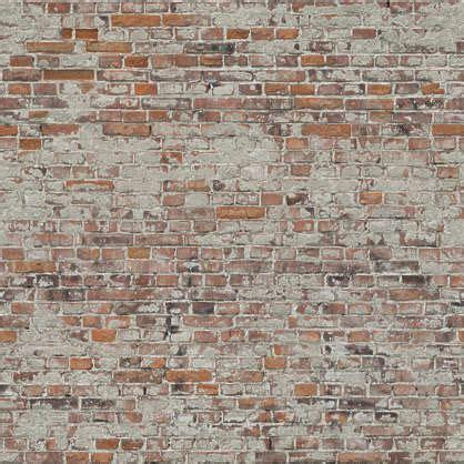 BrickSmallPlaster0080   Free Background Texture   wall