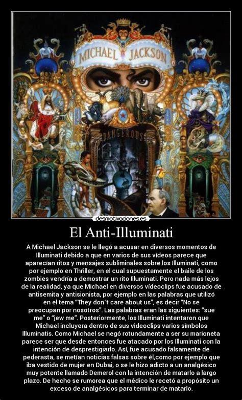 anti illuminati el anti illuminati desmotivaciones