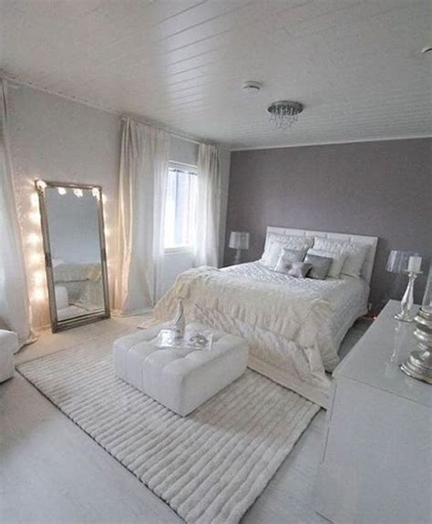 best 25 grey brown bedrooms grey and white bedroom