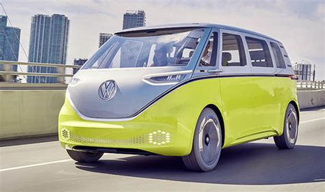 volkswagen cer 2016 volkswagen 2018 28 images vw is coming