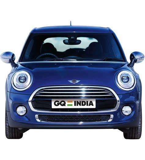 2 door compact cars 100 2 door compact cars 1995 ford escort specs and