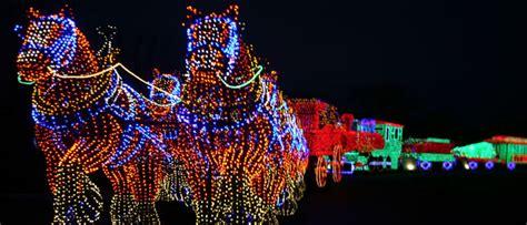 festival of lights 2017 east peoria il east peoria parade of lights 2016 peoria il estate