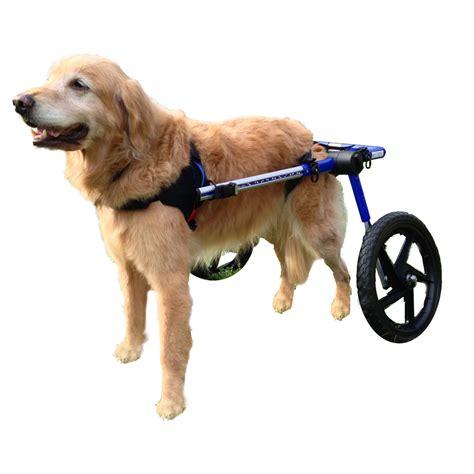 ebay puppy walkin wheels wheelchair ebay