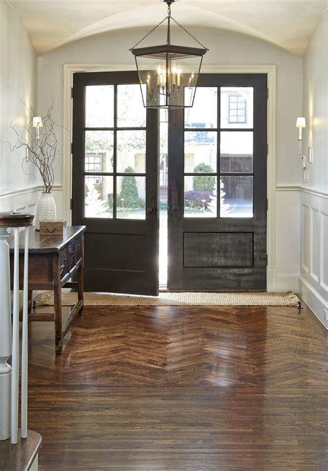 Front Door Flooring Best 25 Entry Doors Ideas On Front Entry Doors Stained Front Door