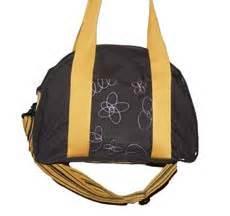 was muss beim kauf einer wohnung beachten was sollte beim kauf einer wickeltasche beachten