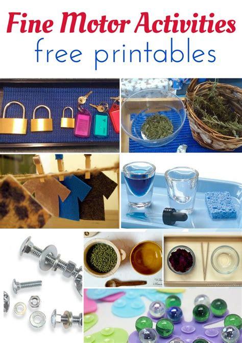 montessori nature free montessori math worksheets 225 best images about montessori ideas on pinterest