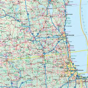 map of us east of mississippi river us map with mississippi river cruise guide