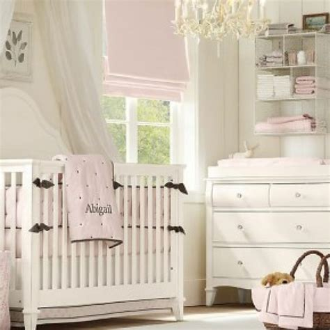 tall dresser for baby room best home design wall mounted shelf and white ls on