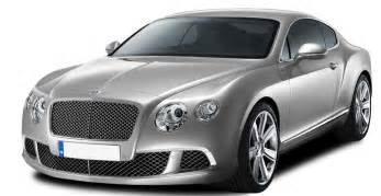 best new cars for 2012 1230carswallpapers best luxury cars 2012