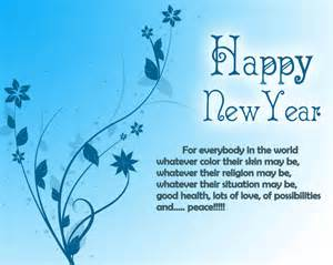 heartiest new year wishes 2015 picpuddle
