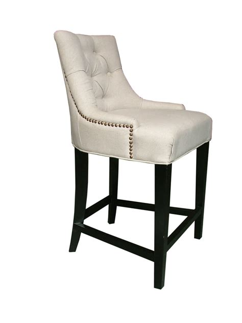 Dining Room Chairs With Arms interior astounding furniture for kitchen and dining room