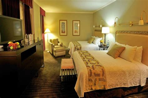 cheap rooms in houston magnolia hotel houston a tribute portfolio hotel cheap hotel rooms at discounted price at