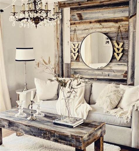 Rustic Living Room Wall Decor by 25 Best Ideas About Rustic Living Rooms On