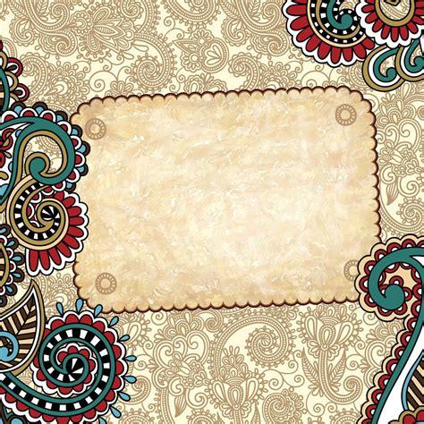 pinterest pattern vector free vintage background patterns google search