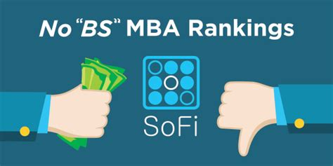 Plu Mba Program Ranking by The Return On Education Roed Mba Rankings Infographic