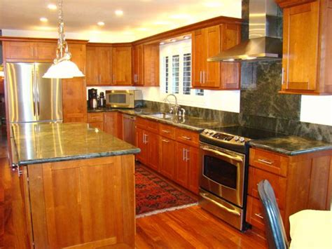 kitchen cabinets honolulu 100 ideas to try about kitchen remodel off white