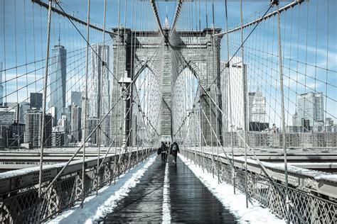 imagenes de nueva york invierno nueva york en invierno la gu 237 a definitiva para disfrutar