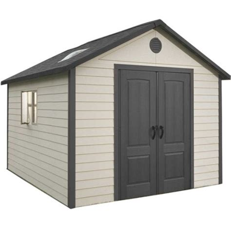 Pvc Sheds Uk by Garden Buildings Garden Sheds Garden Storage