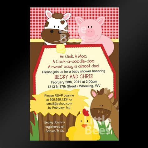 lalaloopsy birthday invitations birthday printable printable farm birthday invitations free maybe 2year old