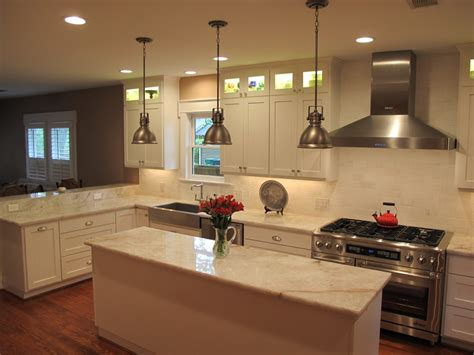 second kitchen island second kitchen islands 28 images second kitchen island affordable white kitchen 100 second