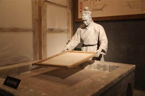 Han Dynasty Paper - which was the most successful dynasty quora