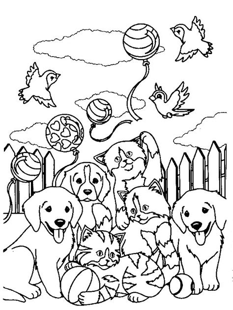 lisa frank cat coloring pages 17 best images about colouring pages or templates 2 on