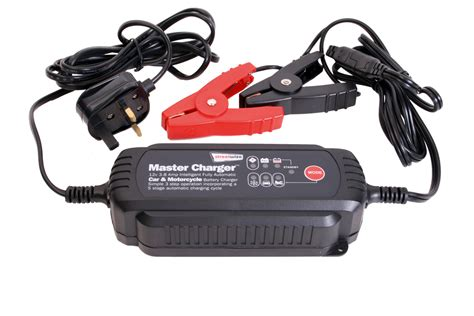 best auto battery charger the best battery charger pictures auto express