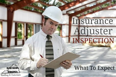 homeowners insurance without inspection 5 tips when you re a homeowners claim that you don