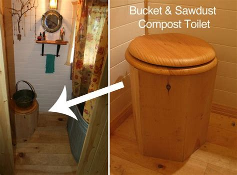 17 Best Images About Out House S Compost Toilets Outside Best Composting Toilet For Tiny House