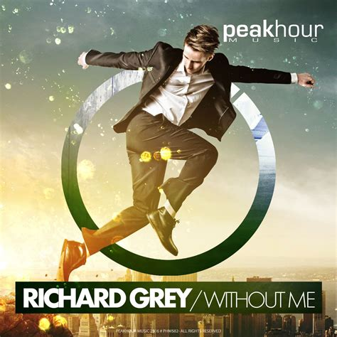 without me mp3 without me single richard grey mp3 buy full tracklist