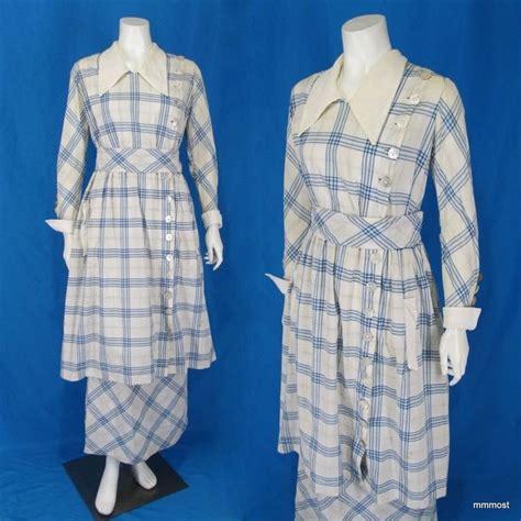 Lace Dress Black White 61830 32 best antique and vintage wedding dresses images on