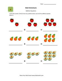 geography blog math addition worksheets