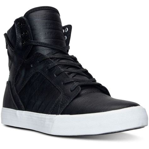 most comfortable high tops 25 best ideas about men sneakers on pinterest white