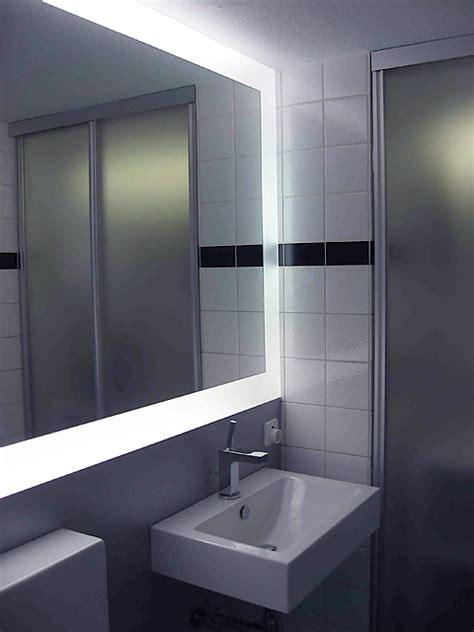 Home And Interior Design bad amp wellness artdecoarchitect
