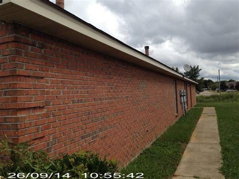 L High School Montgomery Al by 5841 Brewbaker Blvd Montgomery Al Apartment Finder