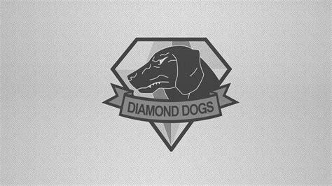 diamond dog house about diamond doghouse