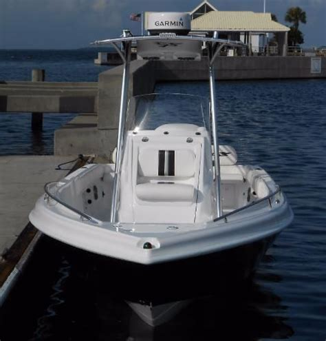 glasstream boats panama city fl new 2016 glasstream 240 cc panama city fl 32405