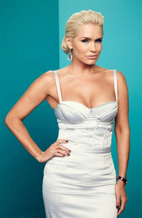 how did yolanda from real housewives catch lyme disease 33 best images about lyme celebrity on pinterest vire