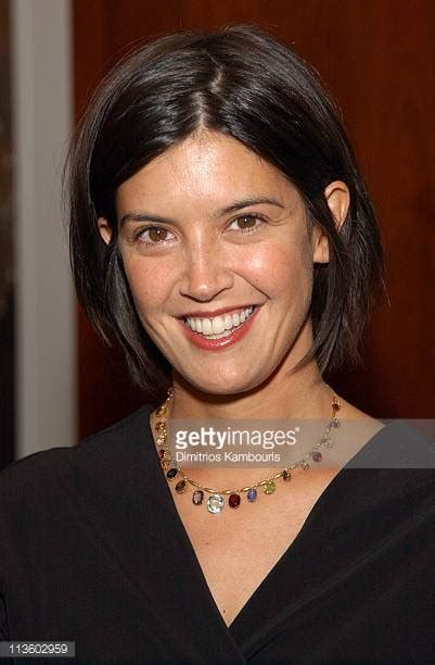 phoebe cates stock photos and pictures getty images